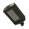 Aluminium Solar Street Wireless 220V LED Lights Spot Lights