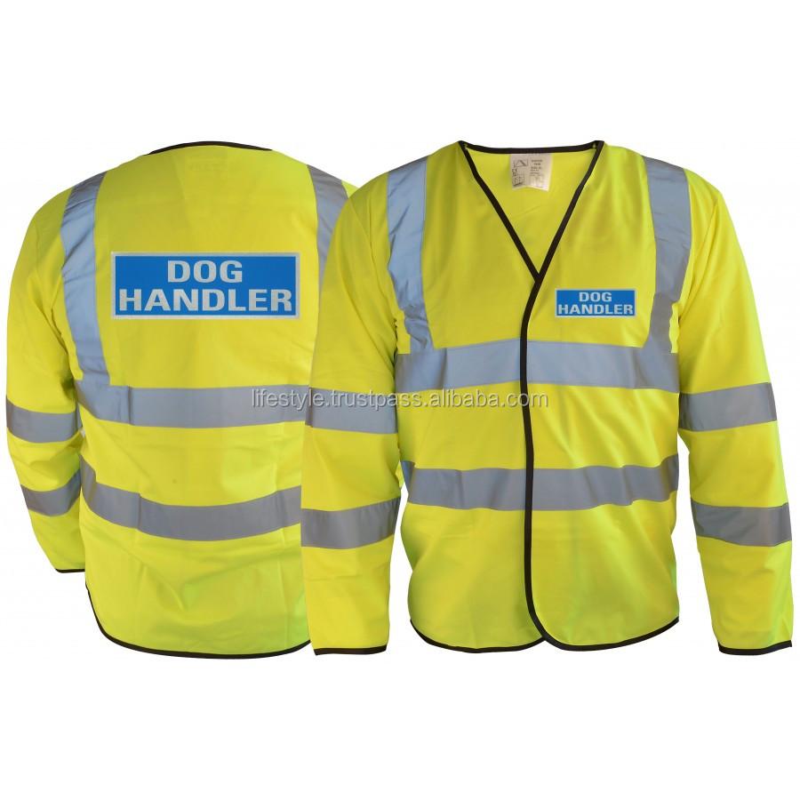 ภาษาอังกฤษ bulldog ลูกสุนัข labrador ลูกสุนัขสำหรับขายภาษาอังกฤษ bulldog ลูกสุนัขสำหรับสุนัขและลูกสุนัขขายสุนัขเยอรมัน p