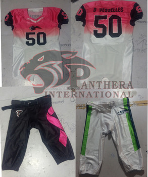 64ac0aec9 Youth American Football Jersey