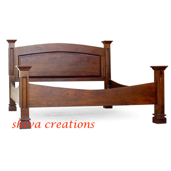 Indian Wooden Bed   Buy Indian Wooden Bed,Wooden Bed Designs,Wooden Carved  Bed Designs Product On Alibaba.com