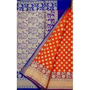 197a28fe5b Saree Indian, Saree Indian Suppliers and Manufacturers at Alibaba.com