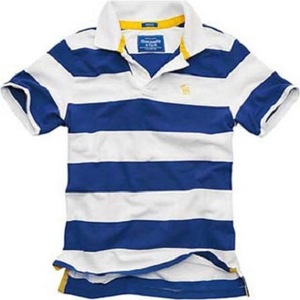 Men's High Quality Cheap Polo T Shirt