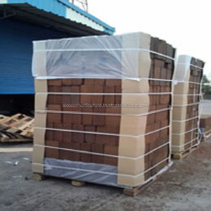 coco peat bulk coconut coir for horticulture