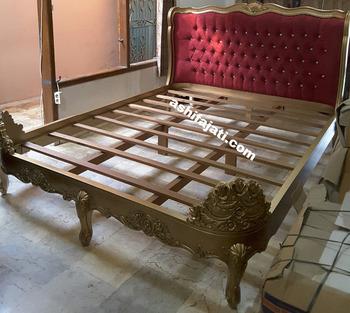 best wooden bed designs. Best seller bed designer furniture  wood carving wooden design Seller Bed Designer Furniture Wood Carving Wooden