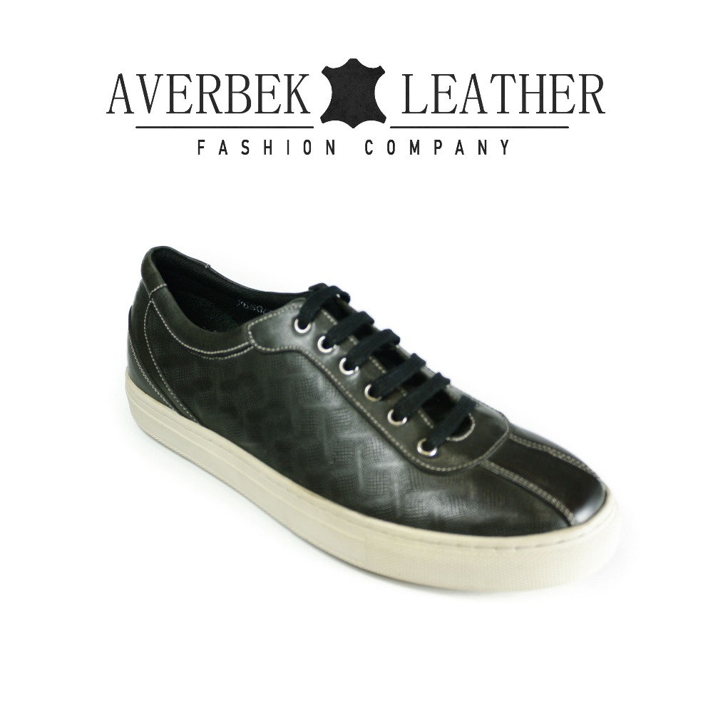 Man Shoe Factory Casual Supplier Oem Leather Wholesale Turkey Genuine Shoes FgBFwTqr