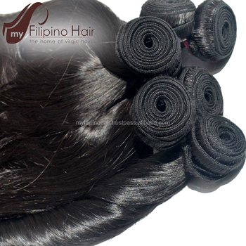 Best Selling Machine Weft Hair Extension made of Pure Virgin Remy Hair