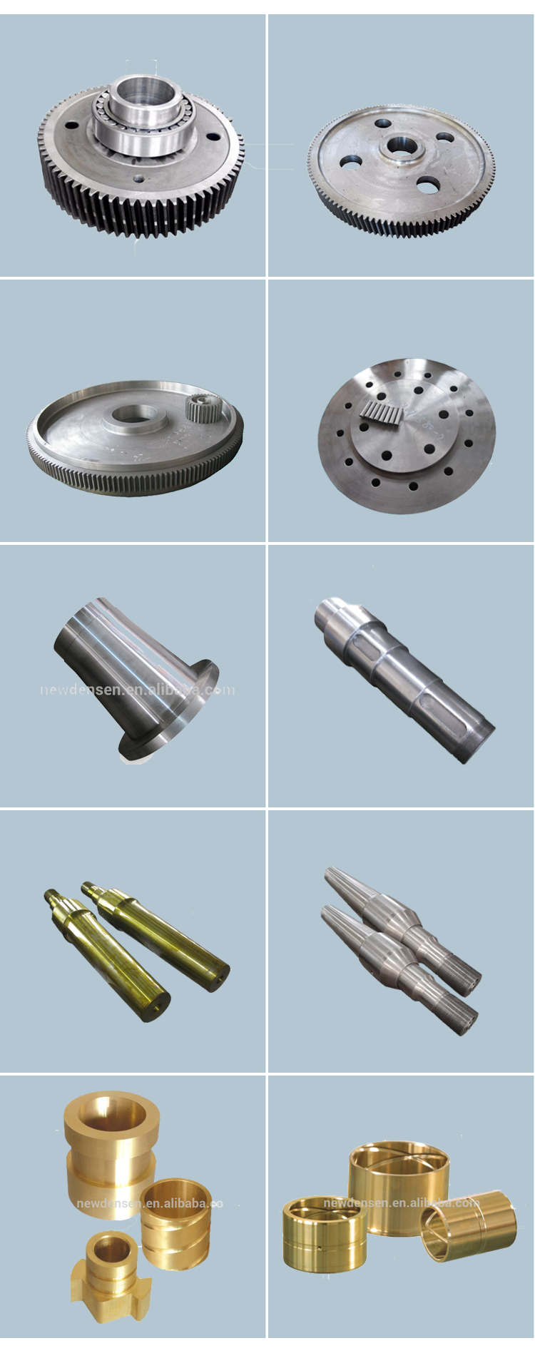 forging parts.jpg