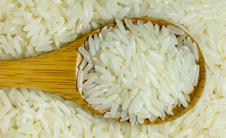 Image result for basmati rice