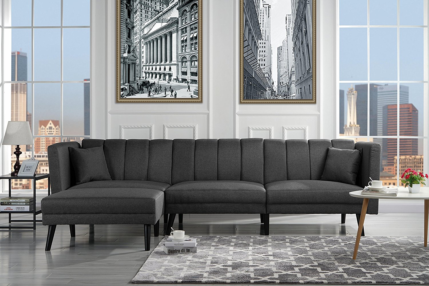 Amazing Cheap Century Sectional Sofa Find Century Sectional Sofa Ncnpc Chair Design For Home Ncnpcorg