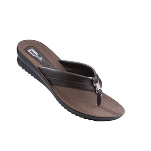 vkc pride slippers for girls - Entrega