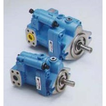 Low Pressure Piston Structure Small NACHI Hydraulic Oil Pump