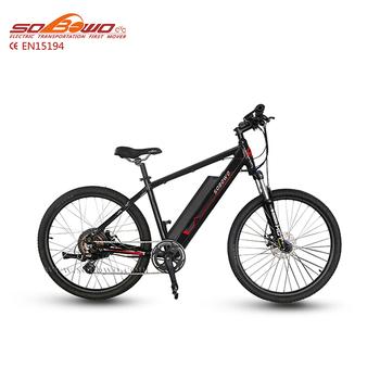 2 Stroke 80cc Gas Bicycle Engine Kit Battery Bicycle Electric Mountain Bike  - Buy 2 Stroke 80cc Gas Bicycle Engine Kit,Battery Bicycle,Electric
