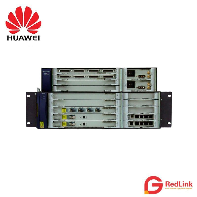 China ethernet ii wholesale 🇨🇳 - Alibaba