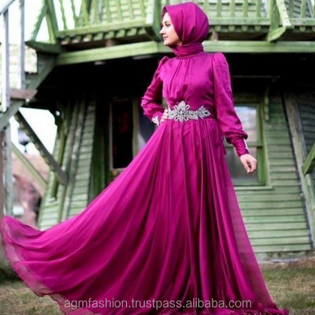 Indian Designer Evening Gown Dress 2017 - Buy Wedding Designer ...