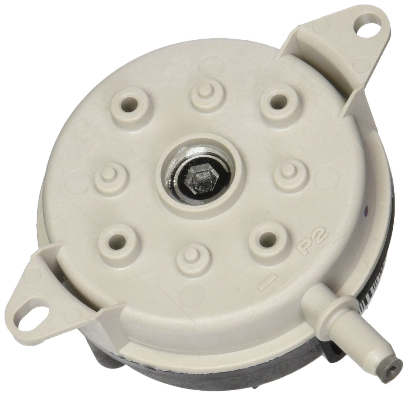 Pentair Minimax Pool Heater Repair Details About Part 472100 Ddtc Circuit Board Assembly Get Quotations 472183 Violet Air Pressure Switch Replacement And Spa