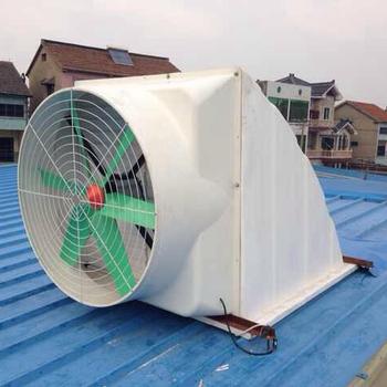The Best Roof Fan Roof Blower Basement Window Exhaust Fan Buy Basement Window Exhaust Fan Roof Blower Chimney Roof Exhaust Fan Product On Alibaba Com