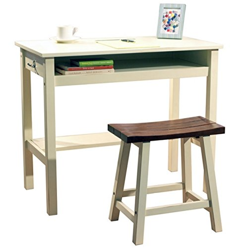 Kids Study Table and Chair Set Wood Stool with Storage  sc 1 st  Alibaba & Cheap Study Table Chair find Study Table Chair deals on line at ...