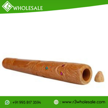 Clay Pipes wholesale