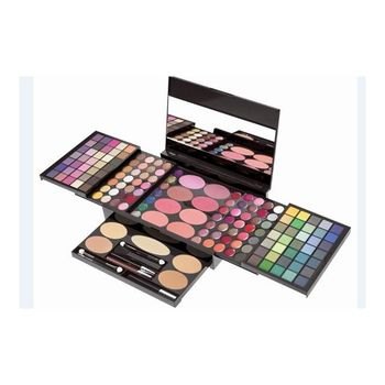 All-in-one Professional Makeup Kit Palette