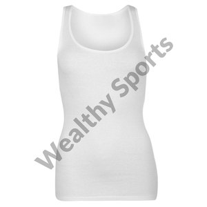 weight lifting ladies singlet