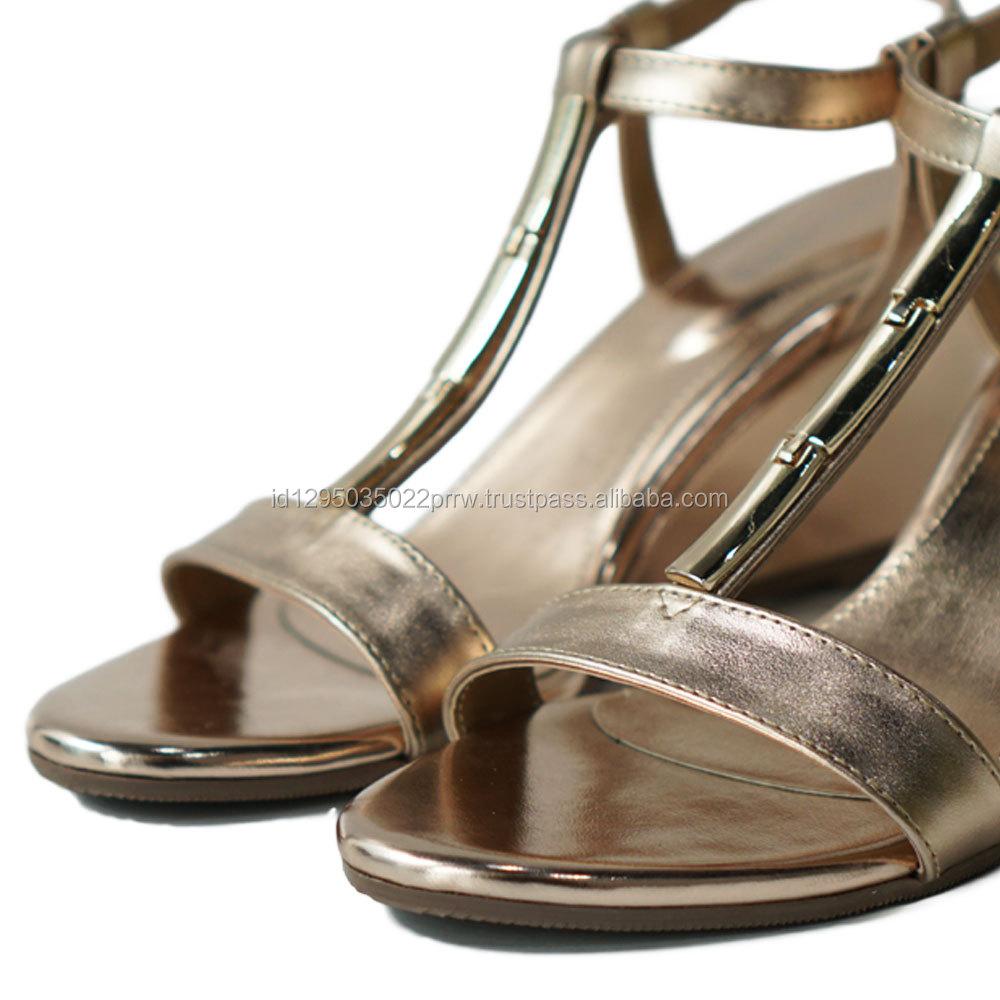 854411045fafc Indonesia Footwear
