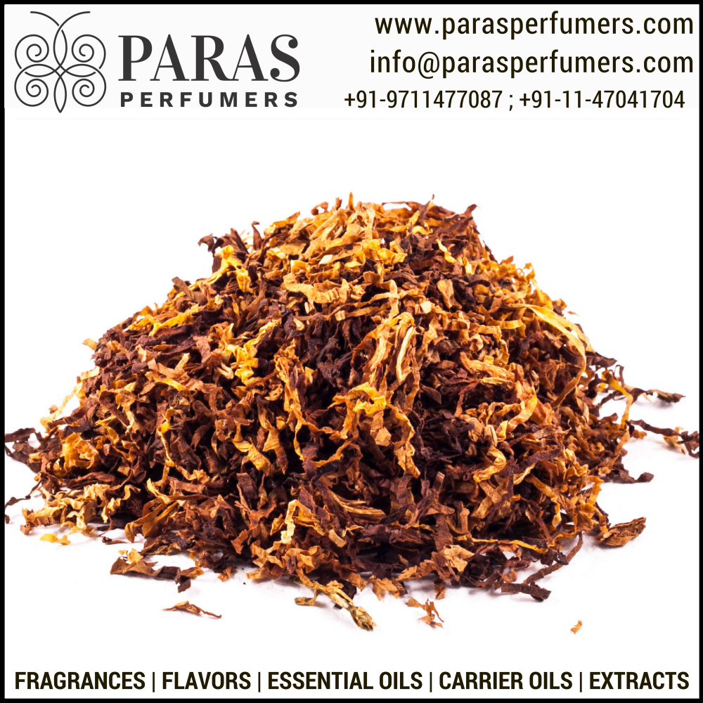 Tobacco Absolute,Nicotine Free,Pure Natural At Bulk Wholesale Price - Buy  Tobacco Absolute,Tobacco Oil,Tobacco Absolute Oil Product on Alibaba com