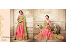 <span class=keywords><strong>Indien</strong></span> Ethnische Designer Bollywood Party Wear Georgette Premium <span class=keywords><strong>Hochzeit</strong></span> Tragen Stylist Lehenga Choli