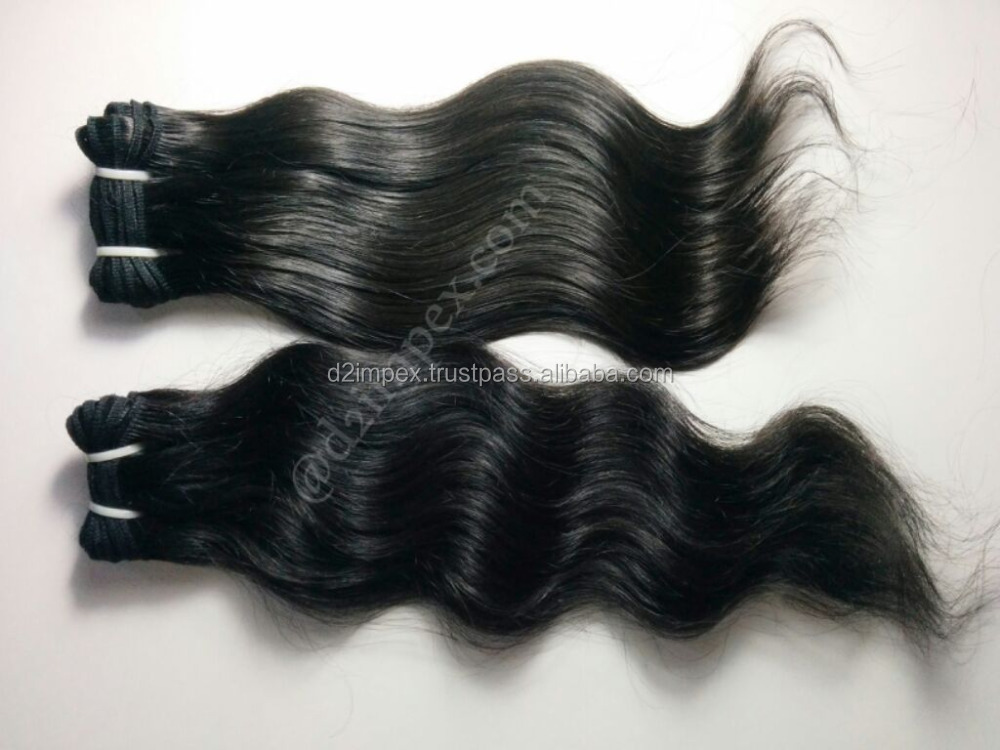 Brazilian Hair Bundles Wholesale Hair Extensions Los Angeles