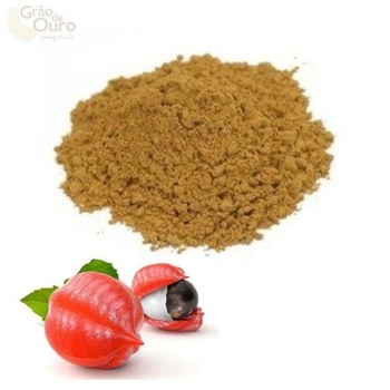 Guarana Powder - Buy Guarana Powder,Fruit Powder,Guarana Fruit Product on  Alibaba com