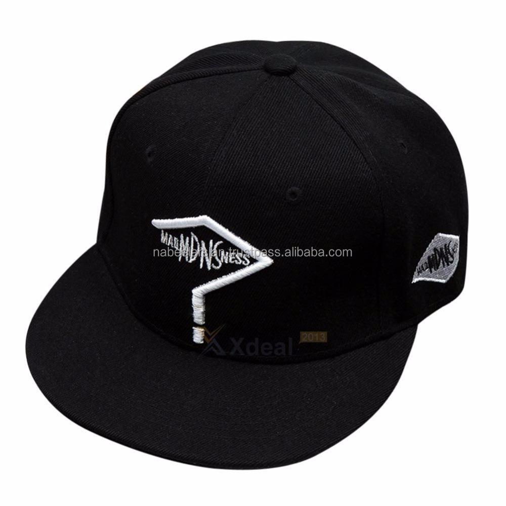Custom 3D Embroidery Baseball Caps 6 Panel Baseball Hat Promotional Caps  and Hats 8ec0c0fe18c