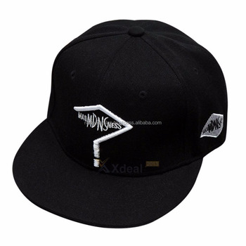 2c98405f45c8c3 Custom 3D Embroidery Baseball Caps 6 Panel Baseball Hat Promotional Caps  and Hats