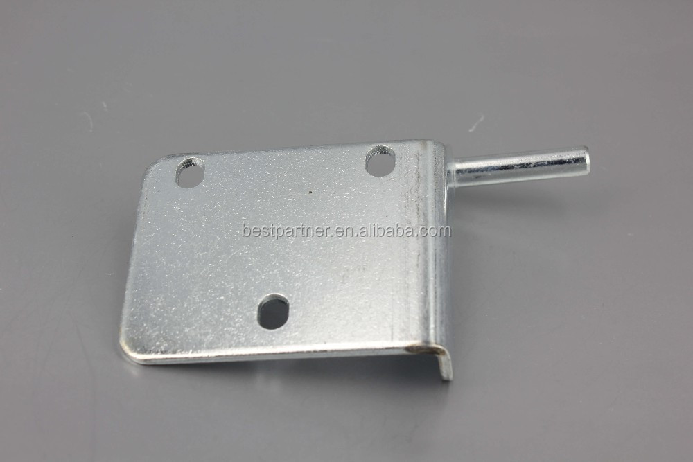 Kühlschrank Platte : Gestanzt platte türscharnier von oberen kühlschrank und kühlwagen