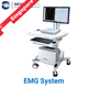 High quality portable medical portable EMG/EP machine