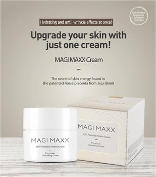 Properties turns facial massage creams excellent phrase