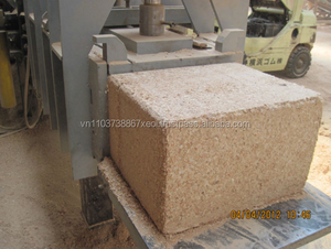 Sawdust For Sale In Bulk, Wholesale & Suppliers - Alibaba