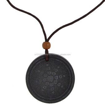 Quantum energy science pendant bio scalar energy pendantlava energy quantum energy science pendant bio scalar energy pendantlava energy pendants necklace aloadofball Choice Image