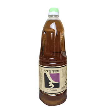 Japanese OEM Light color superior soy sauce with good taste