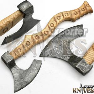 Axe Engraved, Axe Engraved Suppliers and Manufacturers at
