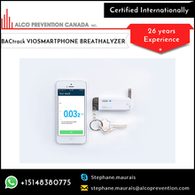 At Breathalyzer, At Breathalyzer Suppliers and Manufacturers