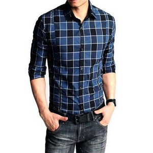flame retardant shirt/FR clothing/ Flame resistant work wear