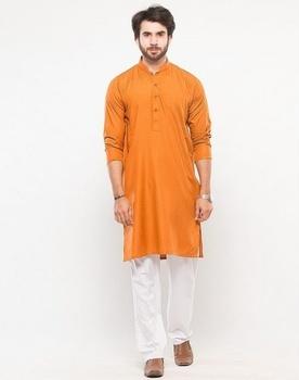 65d0582872 mens kurta ,mens shalwar kameez,Men Muslim shalwar kameez