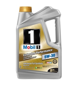 Motor oil wholesale, 10W-40, Semi Synthetic lubricants, Engine Motor Oil