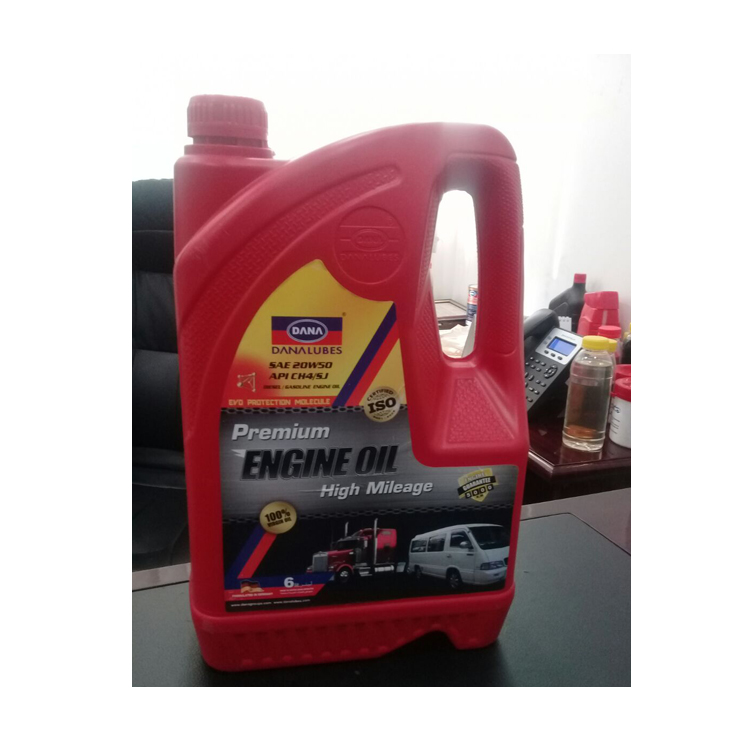 Premium Diesel Engine Oil Sae 20w50 Uae Dubai Gulf Middle East Supplier  Automotive Lubricants,Export To Africa Durban Cameroon - Buy Motor  Oil,Diesel