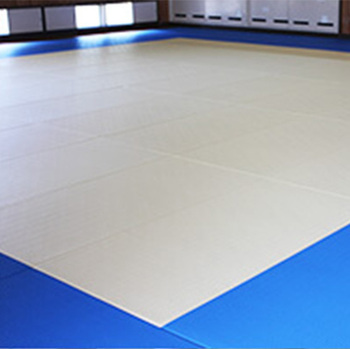 Exercise Floor Mat Japanese Tatami Judo Mats For Sale - Buy Tatami Judo  Mats,Tatami Judo,Tatami Japanese Product on Alibaba com