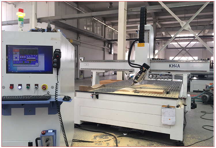 Wood Cnc Router 4 Axis With Japanese Yaskawa Servo Motor And Driver - Buy  Cnc Router 4 Axis,Wood Cnc Router,Cnc Router Japanese Yaskawa Servo Motor
