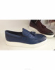 Men Best Quality Handmade Casual Shoes Leather