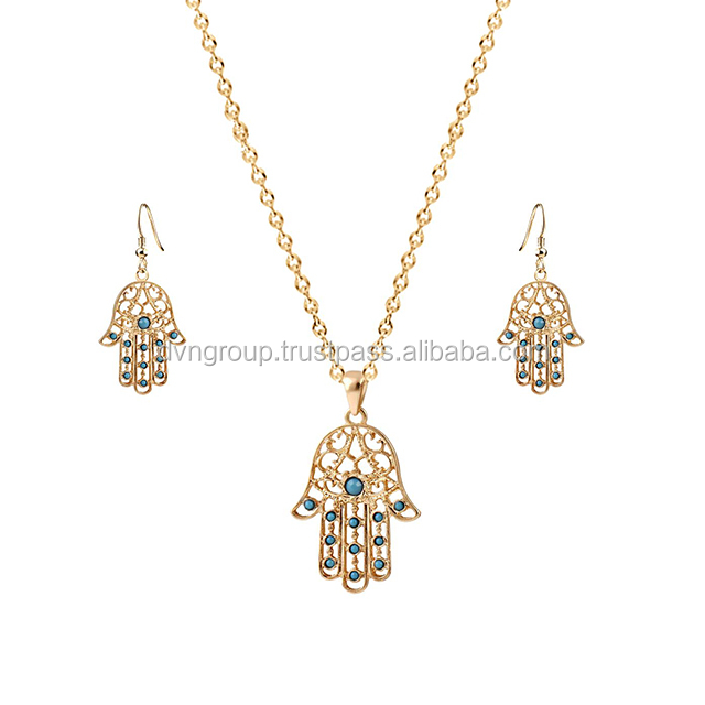Designer filigree hamsa gold pendant set buy filligree hamsa designer filigree hamsa gold pendant set buy filligree hamsa pendantsetfashion pendantsetdesigner pendantset product on alibaba aloadofball Gallery