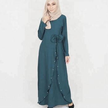 f30411c38 Plus Size Women Clothing maxi dress fat Cocktail dresses Wholesale High  Quality OEM ODM XXS-