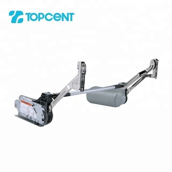 Topcent Hardware Co., Ltd.   Alibaba