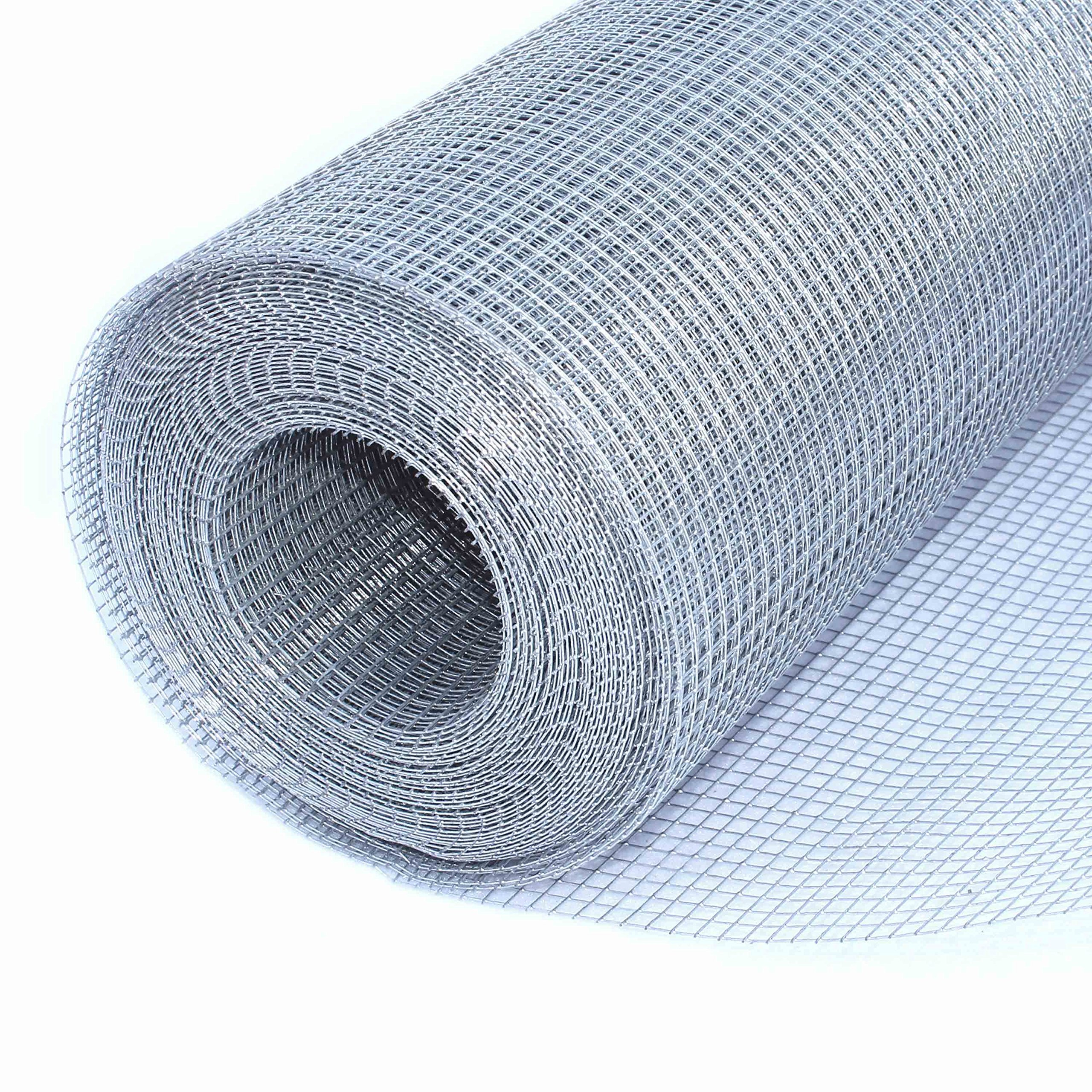 Cheap 6x6 10 Gauge Wire Mesh, find 6x6 10 Gauge Wire Mesh deals on ...